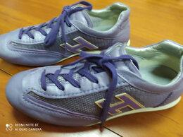 Кроссовки и кеды - кроссовки HOGAN 36 размер, 0
