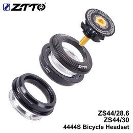Рулевое управление - Рулевая ZS44/ZS44 (новая), 0