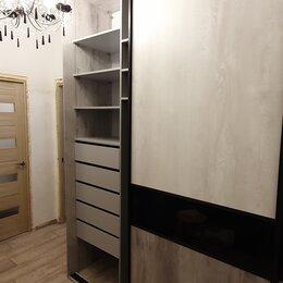Шкафы, стенки, гарнитуры - Мебель для спальни, 0