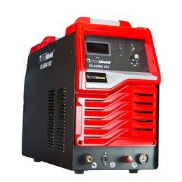 Плазменная резка - Аппарат плазменной резки Plasma 103 FoxWeld, 0