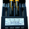 Литий-ионные аккумуляторы Li-ION 18650-21700-18350 по цене 350₽ - Батарейки, фото 10
