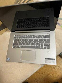 Ноутбуки - Новый с витрины ноутбук Леново 530 s, 0
