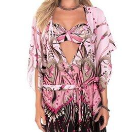 Блузки и кофточки - Блуза MAGISTRAL Amelie, 0