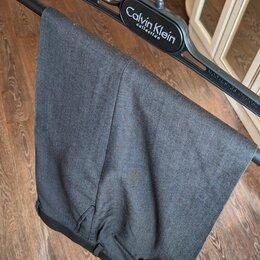 Брюки - Брюки Calvin Klein Collection (Dark grey), 0