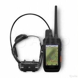 Аксессуары и комплектующие - Garmin Alpha 200i-TT 15 mini Dog Tracking Bundle, 0