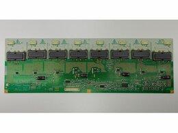 Модули памяти - I315B1-16A, 0