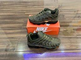 Кроссовки и кеды - Кроссовки Nike Air Vapormax , 0