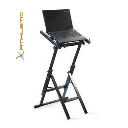 Кронштейны, держатели и подставки - ATHLETIC L-2 Стойка для ноутбука, 0