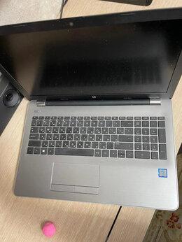 Ноутбуки - 256gb SSD+ 8gb ram, Probook 250, 0