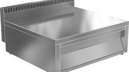 Комплектующие для радиаторов и теплых полов - Модуль нейтральный Техно-ТТ МН-90/400, 0