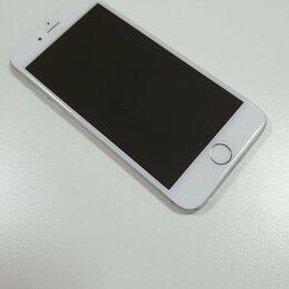 Мобильные телефоны - iPhone 6, 0