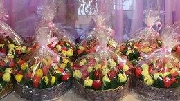 Подарочные наборы - Букет из конфет, 0