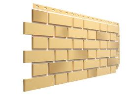 Фасадные панели - Панель фасадная Docke коллекция FLEMISH, 0