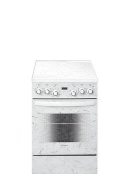 Плиты и варочные панели - Стеклокерамическая плита GEFEST ЭПНД 5560-03 0052, 0