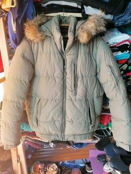Куртки - Куртки, 0