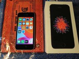 Мобильные телефоны - Iphone SE 32гб, 0