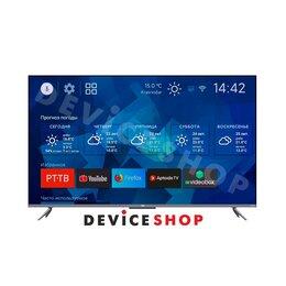 Телевизоры - Xiaomi MI TV E65S PRO, 0