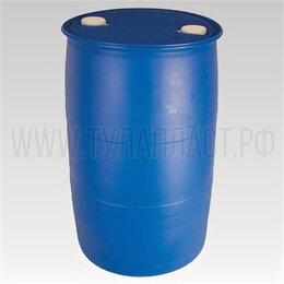 Бочки - Бочка для воды 227 л, 0