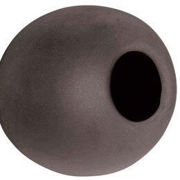 Декорации для аквариумов и террариумов - Укрытие из керамики для аквариума Aquael Ceramic Breeder A 12х12х19, 0