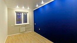 Архитектура, строительство и ремонт - Штукатурка, шпаклевка стен и потолка, стяжка пола, 0