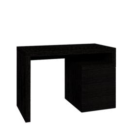 Компьютерные и письменные столы - Hyper Стол письменный 1, 0
