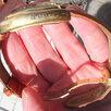 часы наручные Franck Muller по цене 38000₽ - Наручные часы, фото 4