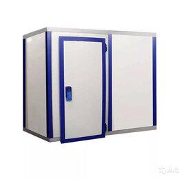 Промышленные миксеры - Холодильная камера бу, 0
