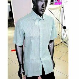 Рубашки - Рубашка Zilli 50-52, 0