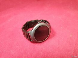 Наручные часы - Часы LG Watch Style W270, 0