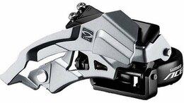 Манетки и шифтеры - Передний переключатель SHIMANO Acera M3000, 0