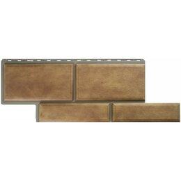 Фасадные панели - Фасадная панель, 0