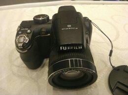 Фотоаппараты - Фотоаппарат fujifilm finepix s3200,без слота cd, 0