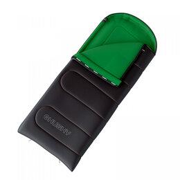 Спальные мешки - Cпальный мешок HUSKY GALA 0°С 220х90 , 0
