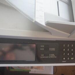 Принтеры, сканеры и МФУ - Мфу sharp AR-5726, 0