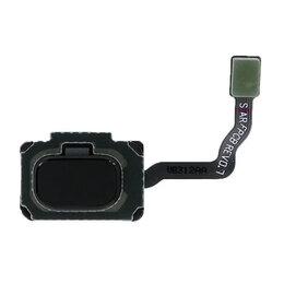 Запчасти и аксессуары для планшетов - Шлейф для Samsung Galaxy S9 (G960F), S9 Plus…, 0