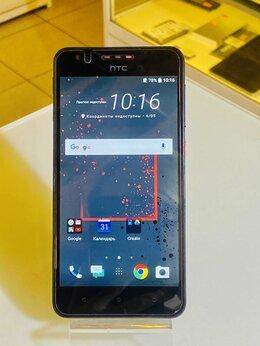 Мобильные телефоны - Смартфон HTC Desire 825 Dual Sim, 0
