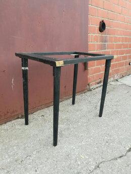 Столы и столики - Журнальный стол, 0