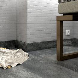 Стеновые панели - ПВХ плитка FineFloor Stone FF-1445 Дюранго, 0