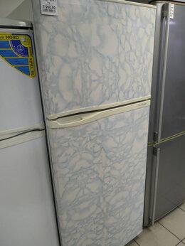Холодильники - Холодильник Daewoo FR-3501, 0