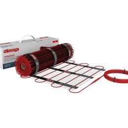 Электрический теплый пол и терморегуляторы - Мат нагревательный AC Electric ACMM 2-150-10, 0