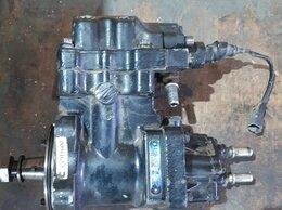 Двигатель и комплектующие - Тнвд cummins 4921431, 0