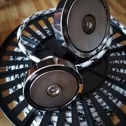 Металлоискатели - Поисковый односторонний магнит , 0