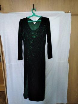 Платья - Нарядные платья, 0