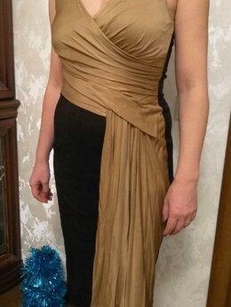 Платья - Платья Karen Millen, 0