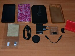 Мобильные телефоны - Смартфон Doogee X5, 0