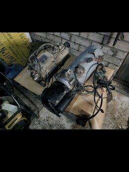 Производственно-техническое оборудование - Предпусковой подогреватель 24в, 0