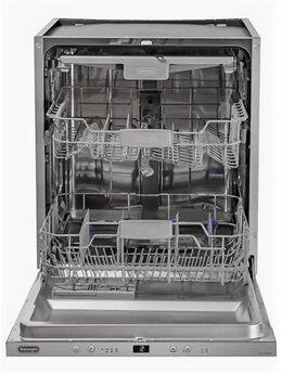 Посудомоечные машины - встраиваемая посудомоечная машина Miele, 0