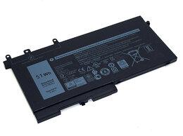 Блоки питания - Аккумуляторная батарея для ноутбука Dell…, 0