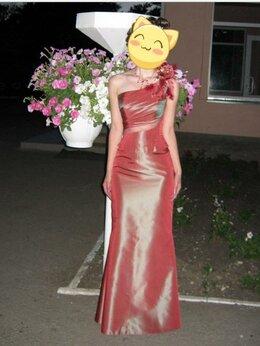 Платья - Дизайнерское платье, 0
