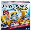 Набор Арена BEYBLADE Burst по цене 999₽ - Игровые наборы и фигурки, фото 0